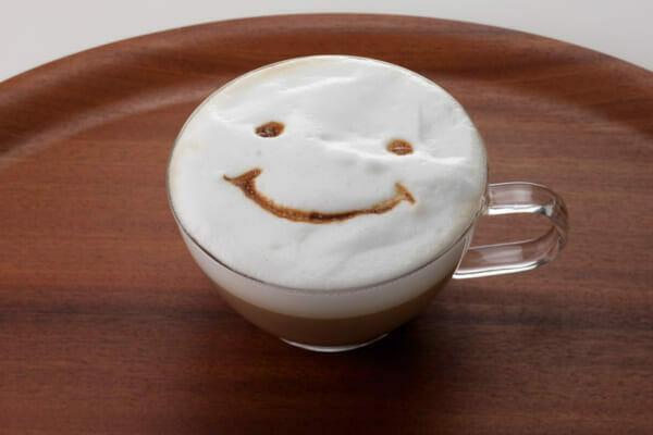 奥が深いコーヒーの世界