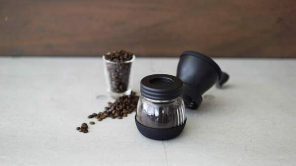 コーヒー豆はよく聞くけど「生豆」とはどういう状態?