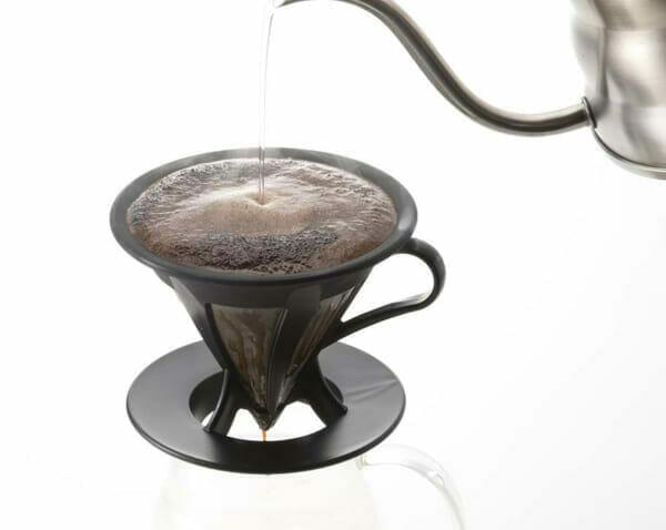 ブルンジコーヒーの豆の特徴や味わいについて