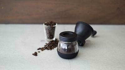 ブラジルコーヒーの種類