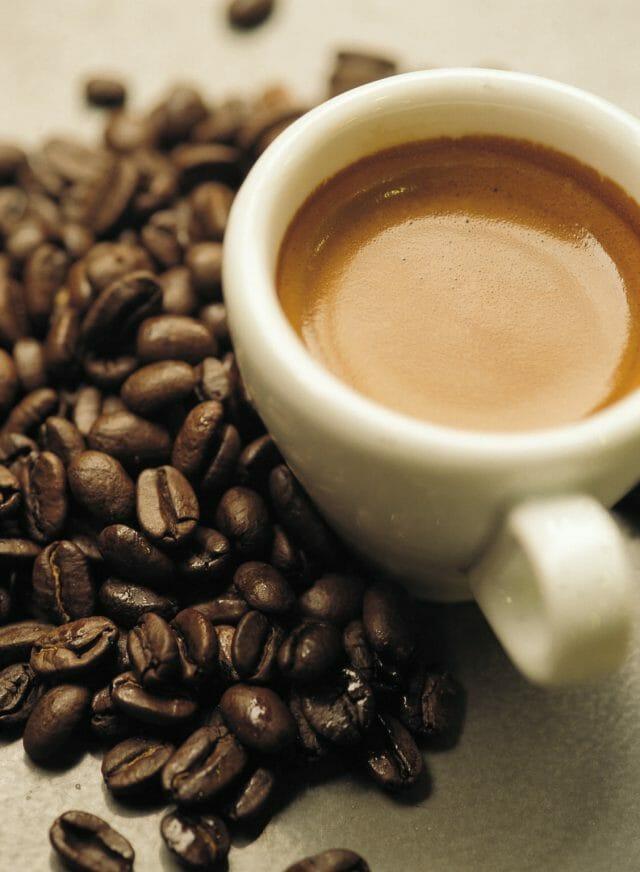 エメラルドマウンテンでおなじみの「コロンビアコーヒー」とはどんな味?