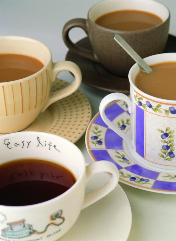 ナチュラルプロセスで精製されたコーヒーの味は?