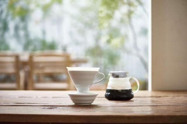 コーヒーチェリーをそのまま乾燥させる生産処理「ナチュラル」の特徴やメリット・デメリットとは?