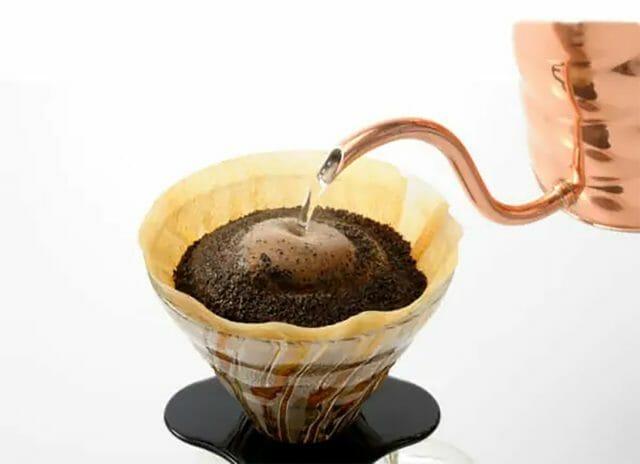 エルサルバドルコーヒー