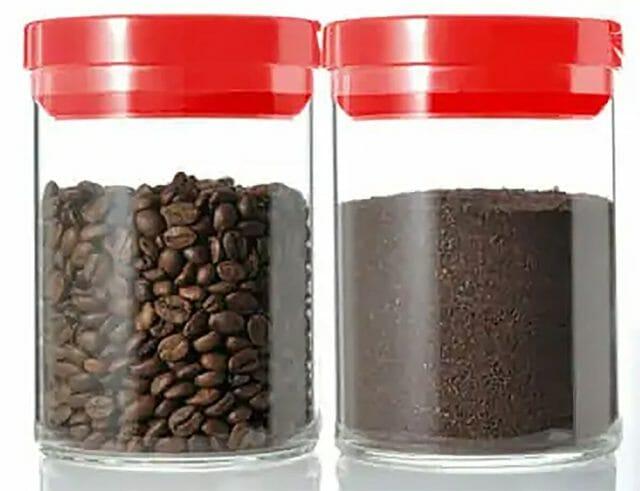 コーヒーの生豆は収穫時期によって名前が違う?風味なども変わる?