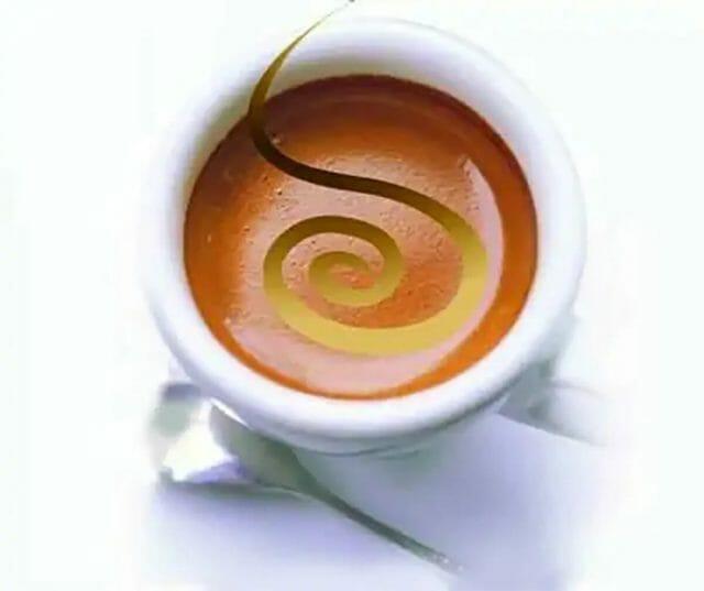 ブラジルのコーヒー生産量は世界第1位