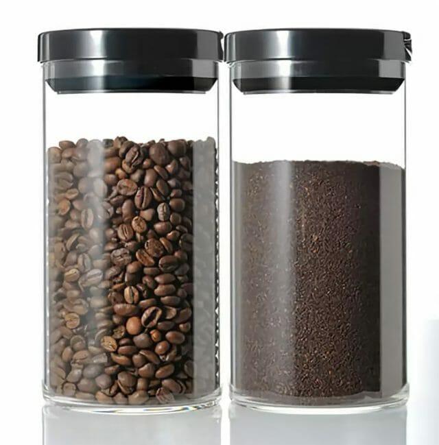 コーヒー豆の焙煎とは?焙煎度合いで好みのコーヒーが分かる?