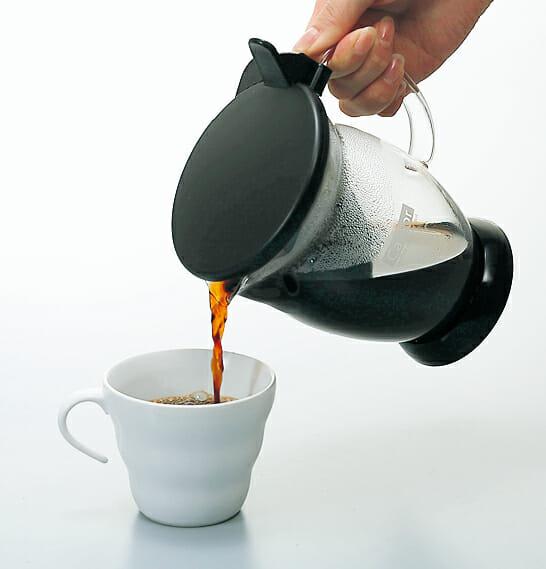 コーヒー豆のブランドで有名な「ジャマイカコーヒー」ってどんなコーヒー?