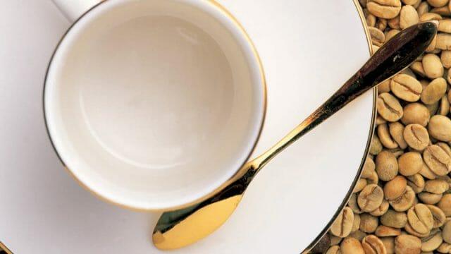 日本にコーヒーが広まったのはいつ?日本でのコーヒーの歴史を紹介!