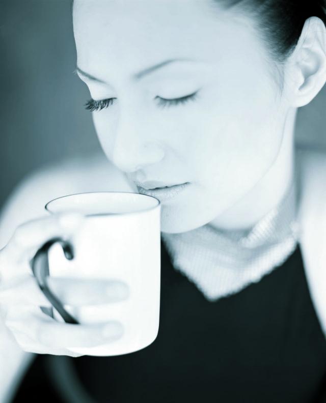 缶コーヒーは日本生まれ