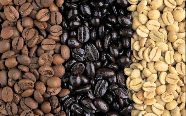 高品質なコーヒーの提供を手助け。ワールドコーヒーリサーチとはどういう機関?