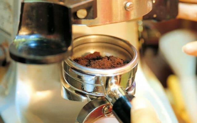 エスプレッソコーヒーの正しい飲み方!本場の味わい方は?
