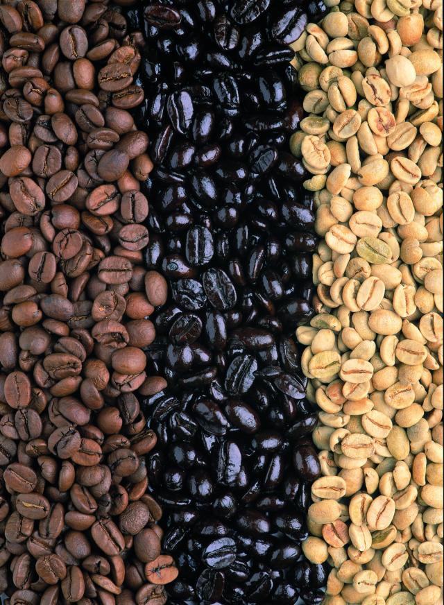 自分好みのコーヒー豆がインスタントコーヒーのように簡単に味わえる便利アイテム