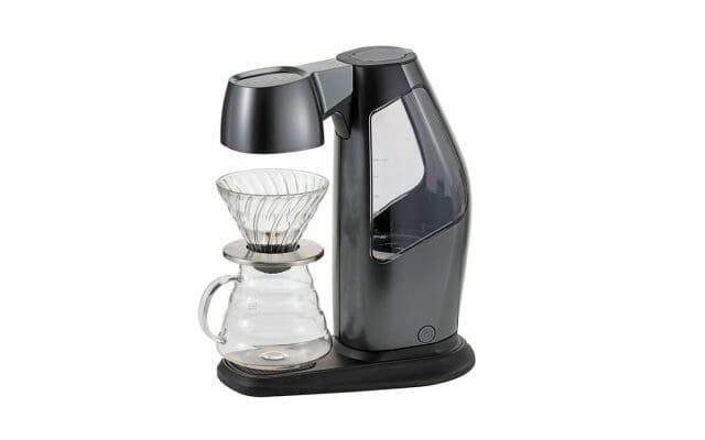 手軽なものから本格的なコーヒーを入れるものまで!コーヒーメーカーはどう選ぶ?