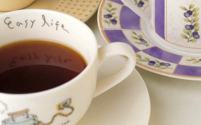 コーヒー 後 バリウム だ 飲ん バリウム 飲み方のコツ・しっかり排便する方法・トイレで流す方法など