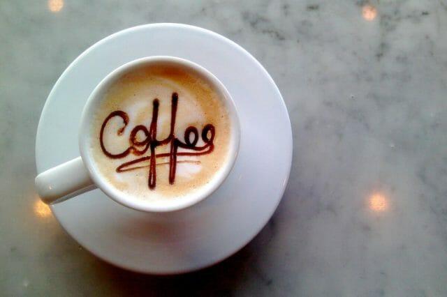 コーヒーは健康に効果がある?予防できることと適量について