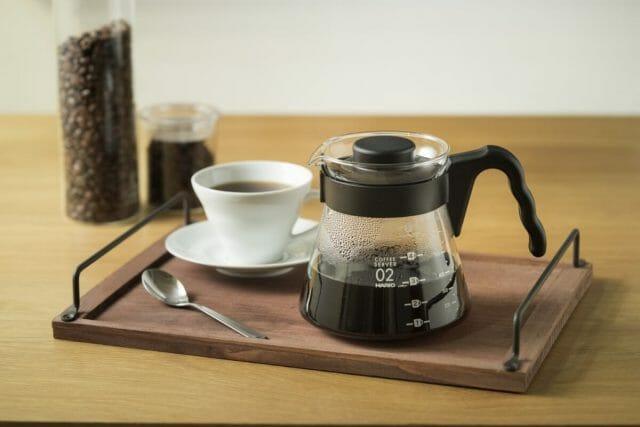 「酢コーヒー」で期待できる健康効果とは?