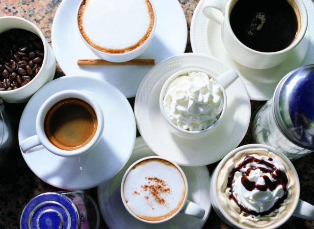 おすすめのコーヒーカクテル7選