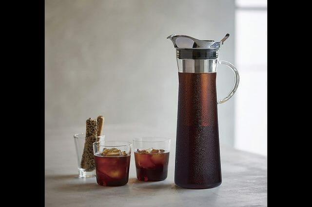 朝型・夜型にも影響する?昼間にコーヒーを飲むベストの時間は?