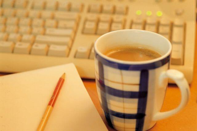 新しいコーヒーとの暮らし方