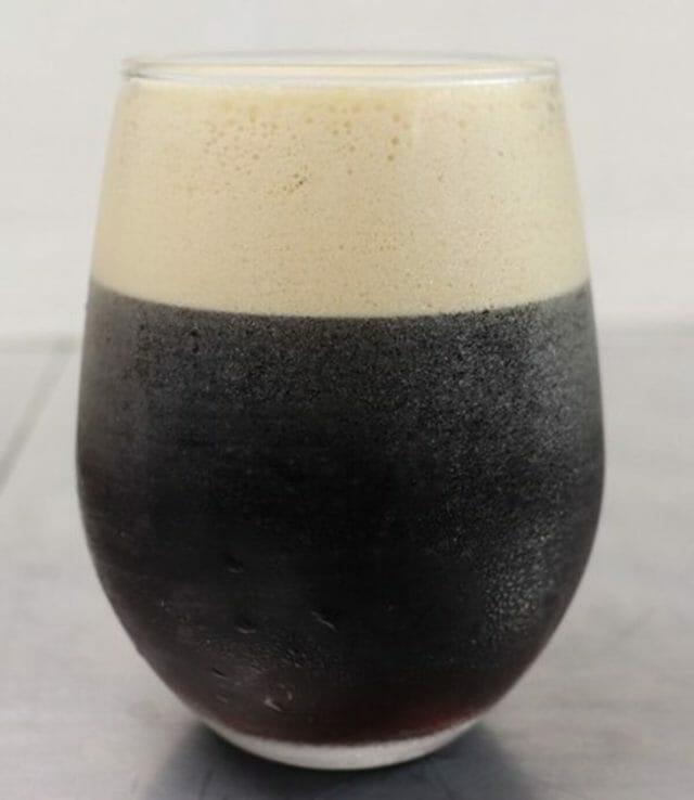 江ノ島で生ビールのようなコーヒーを楽しんでみない?