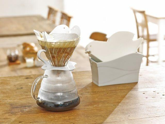 食前にコーヒーを飲むことで得られるメリット・デメリット