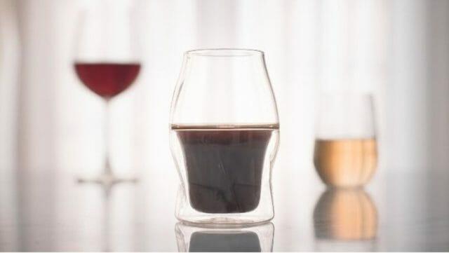 SCAデザインアワードで最優秀賞を受賞した話題のカップ「AVENSI」とは
