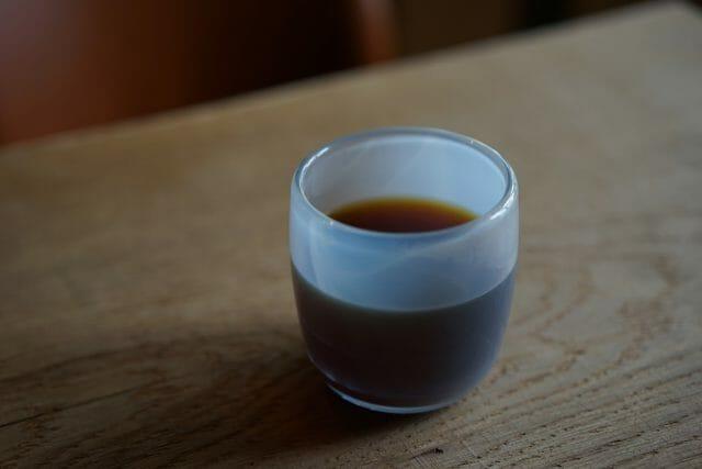コーヒーに対してのイメージ