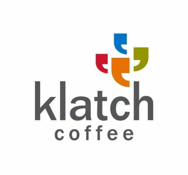 話題のklatch coffeeが銀座ロフトにポップアップショップで日本初上陸
